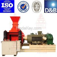 sand making production line grinding mill plants DHLG140*40 ultra fine grinding mill