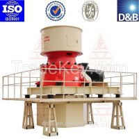 high performance stone cone crusher mineral cone crusher PYY200 cone crusher