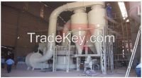 quick gypsum board and gypsum powder production line for sale premium