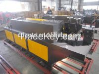 Hydraulic Steel Bar Straightening and Cutting Machine GT4-14CG