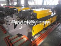 Steel Bar Straightening Cutting Machine GT4-14CG