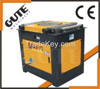 Steel Bar Bending Machine GW50C (Manual/Automatic)