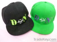 fashion snapback cap