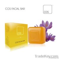 COS FACIAL BAR