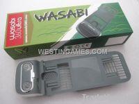 Wasabi X360 HDD Loader Gray for XBOX 360