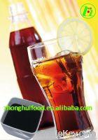 GOOD QUALITY Double-Strenth Liquid Caramel Color