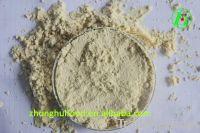 SPOTLITHT Hydrolyzed Vegetable Protein Isolate / HVP