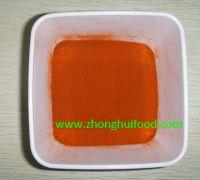 Monascus Yellow Food Colour