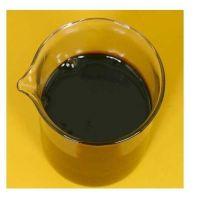 Liquid Roasted Chicory Extract
