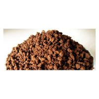 Instant Coffee Agglomerated
