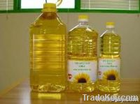Export Refined Sunflower Oil | Pure Sunflower Oil Suppliers | Refined Sunflower Oil Exporters | Refined Sunflower Oil Traders | Refined Sunflower Oil Buyers | Pure Sunflower Oil Wholesalers | Low Price Sunflower Oil | Best Buy Sunflower Oil | Buy Sunflowe