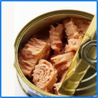 Canned Sardine Fish/Canned Tuna/Canned Mackerel Cheap Price