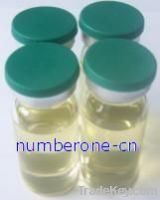 Injectable Boldenoe Undecylenate