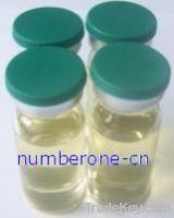 Injectable Boldenoe Undecylenate