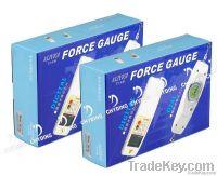 Analog force gauge (Unit:N/KG)(Unit:KG/LB)(Unit:N/LB)