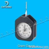 Tension Gauge(ATG/ATN series)