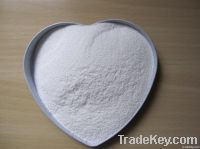 high purity calcined alumina oxide powder