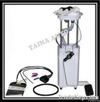 For Chevrolet GMC Airtex E3506M Electrical Fuel Pump Module Assembly