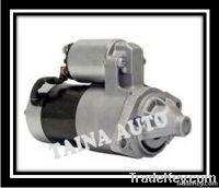 For Chevrolet Geo Suzuki Lester 12124 M1T74583 Auto Starter