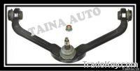 Moog K9816 51460SM4013 With Ball Joint Automotive Control Arm