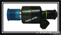 Buick GB G5832-11116 17059402 17069769 Auto Fuel Injector