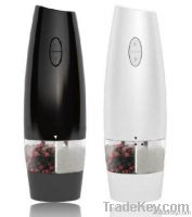 electric pepper mill 2 in 1