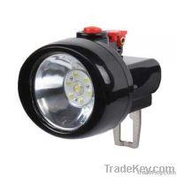Safety Cap Lamp / Cordless Mining Cap Lamps