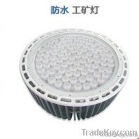 Waterproof LED High Bay Light /  Industrial Lighting
