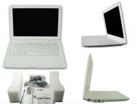 13.3?? Win7 1280*800 Laptop,Atom D2500 Dual Core 1.86GHz+1g DDR3+160g HD,Camera,Bluetooth