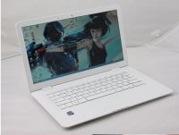 Win7,13.3   Screen 1366 * 768 WiFi Laptop,Atom D525 Dual-Core 1.8g+2GB DDR3+250g HD,Bluetooth,DVD-ROM