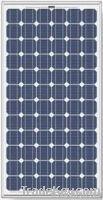 S P V module for sale in bulk quantity