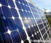 solar panel for sale in wholesale price