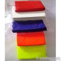 Silicone Colorant/Pigment