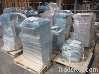 used copiers available for sales