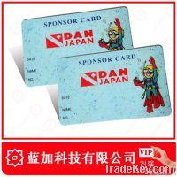 amazing RFID NFC label