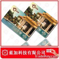 High quality RFID Smart Card