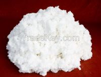 specialty pulp; cotton linter pulp