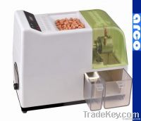 home use oil pressing machine /oil extractor