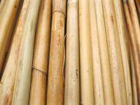 Rattan material in Vietnam cheaper China , Philippines