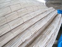 Rattan raw material in Vietnam cheaper China Singapore