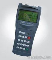 portable ultrasonic flow meters