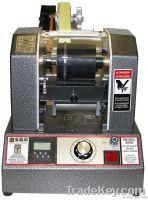 Butt Cut Tape Printer
