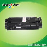 Canon FX-8 Black Printer Toner Cartridge
