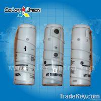 Konica Minolta 501A Printer Toner Cartridge
