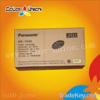 Panasonic UG-3350 Toner Cartridge