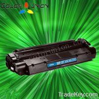 Canon EP-27 Black Printer Toner Cartirdge