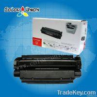 Canon Cartidge U Printer Toner Cartridge