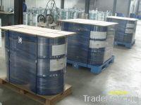 Perfluoroalkyl Ethyl Alcohols