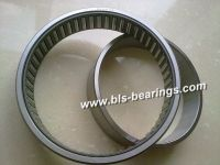 Needle Roller Bearing(NA4832)