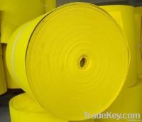 EVA foam roll , eva rubber sheet , foam sheet